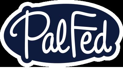 PalFed Logo